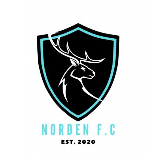 Norden FC