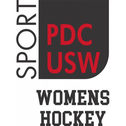University of South Wales Women's Hockey