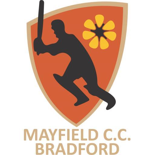 Mayfield CC - Bradford