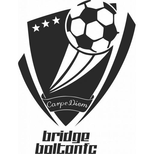 Bridge Bolton FC