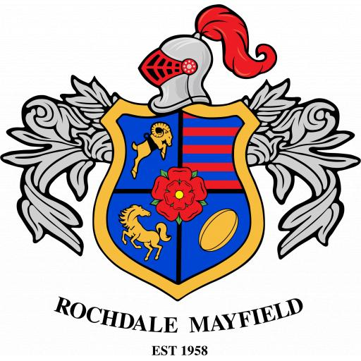 Mayfield ARLFC