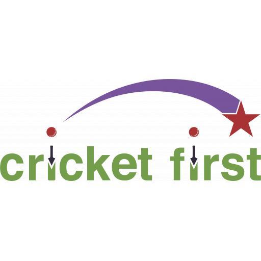 Cricket First