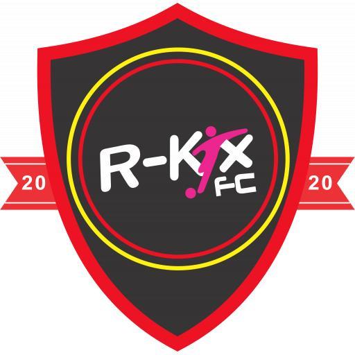 R-Kix FC