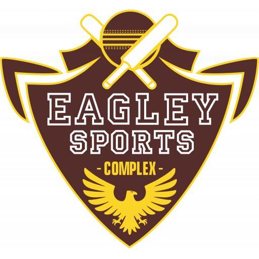 Eagley CC