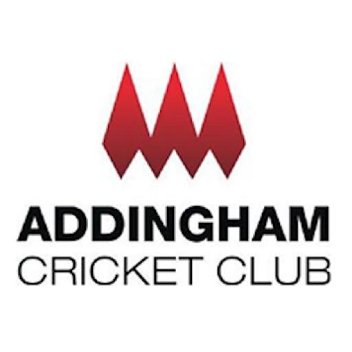 Addingham CC
