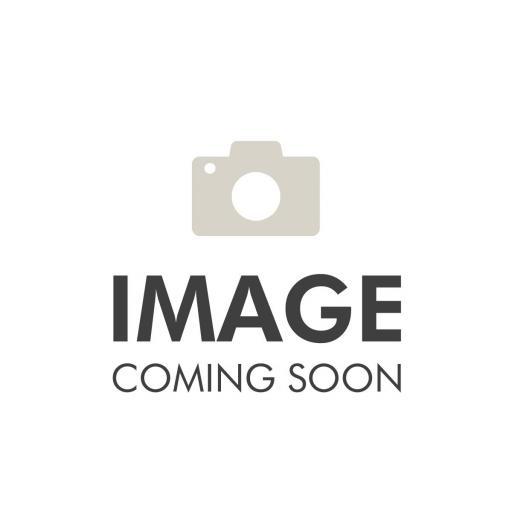 ICON DS122 Junior Bat Sticker Set