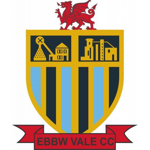 Ebbw Vale CC