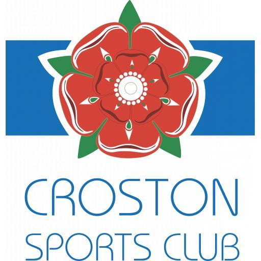 Croston Netball Club