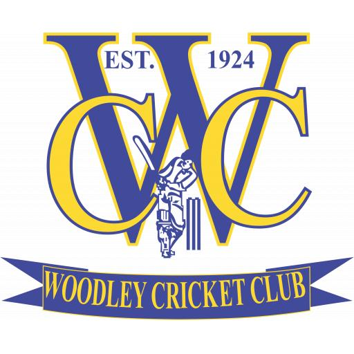 Woodley CC