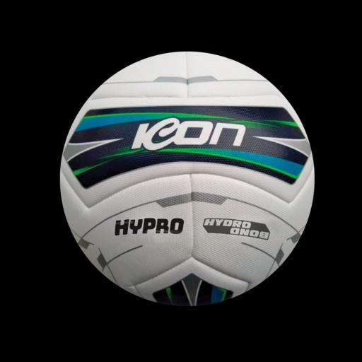 Icon Hypro Football