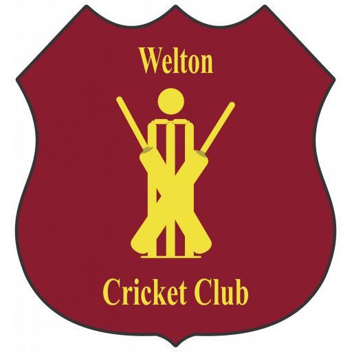 Welton CC