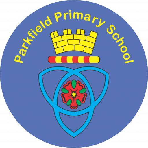 Parkfield Primary