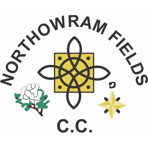 Northowram Fields CC