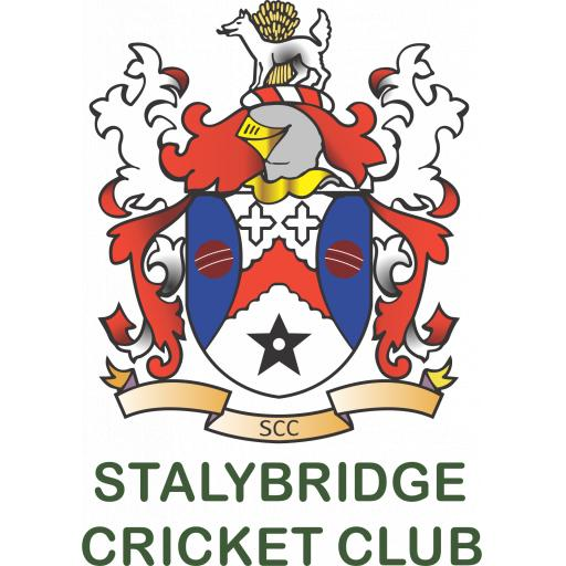 Stalybridge CC
