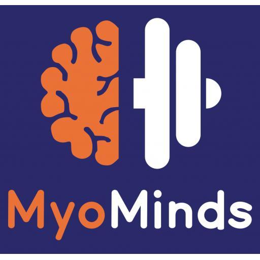 MyoMinds