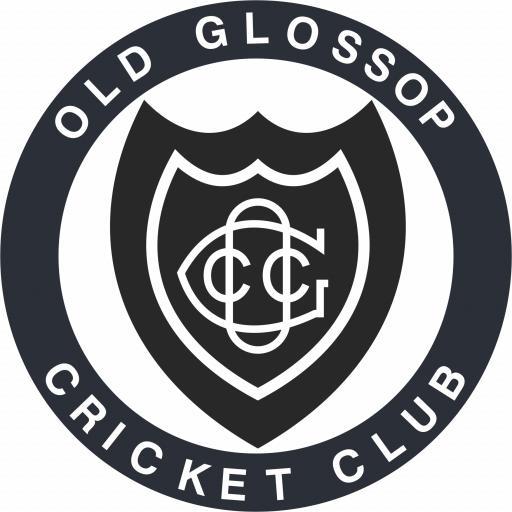 Old Glossop CC