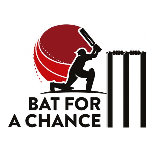 Bat For A Chance