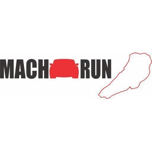 Mach Run