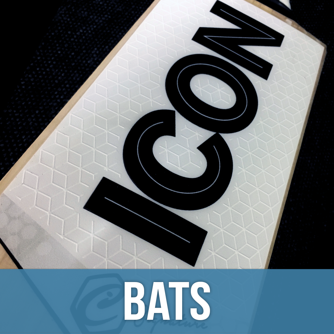 ICON - Cricket Bats.png