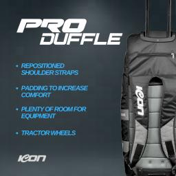 ICON - Sig Pro Duffle 2.png