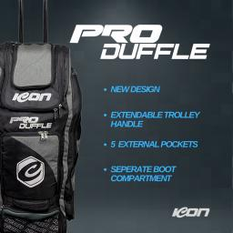 ICON - Sig Pro Duffle 1.png
