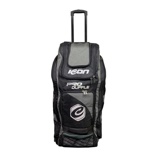 Signature Wheelie Pro Duffle Bag