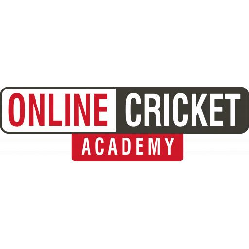 Online Cricket Academy