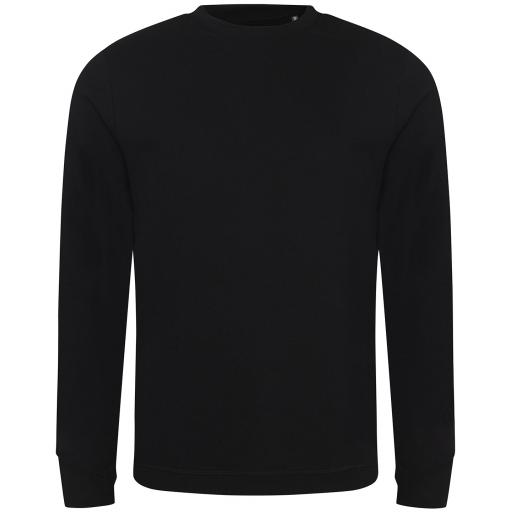 Icon ECO Unisex Banff Regen Sweatshirt
