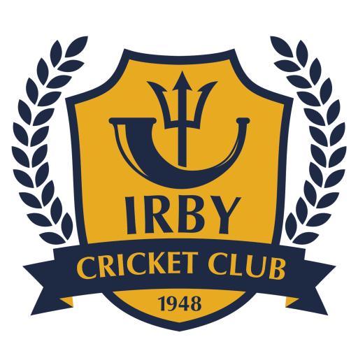 Irby CC