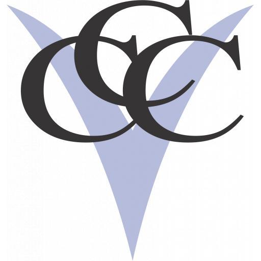 Castleford CC