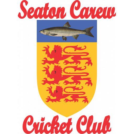 Seaton Carew CC