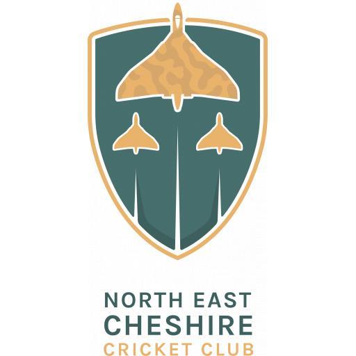 North East Cheshire CC