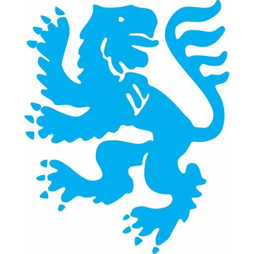 Chaddertonians AFC