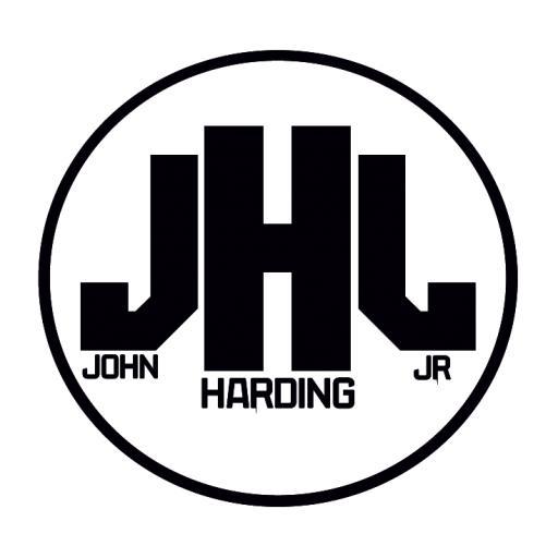 JHJ Boxing