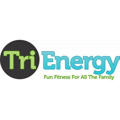 Tri-Energy