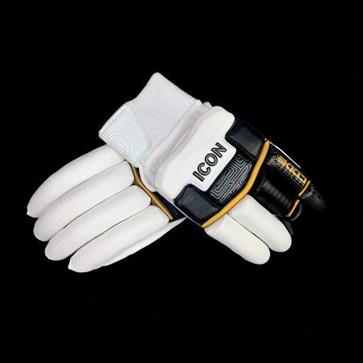 CODE - Cricket Batting Gloves