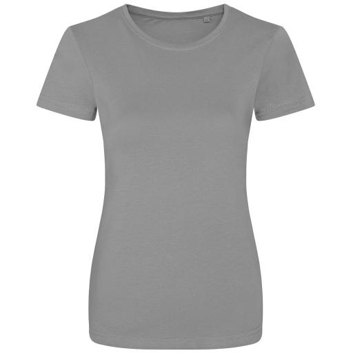 Icon ECO Women's Organic Tee