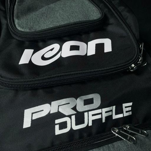 ICON - Pro Duffle-1.png