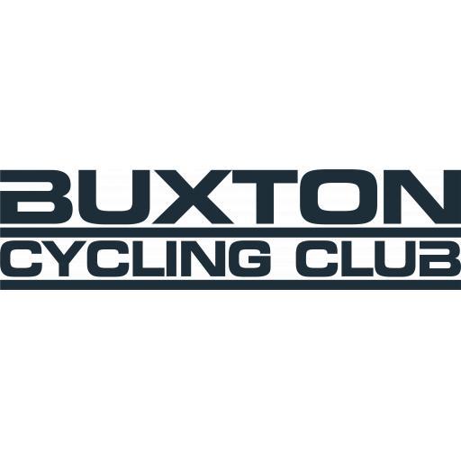 Buxton Cycling Club