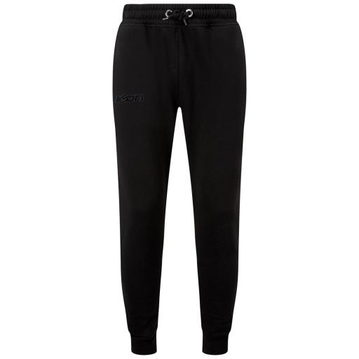 ICON Mens Fitted Joggers