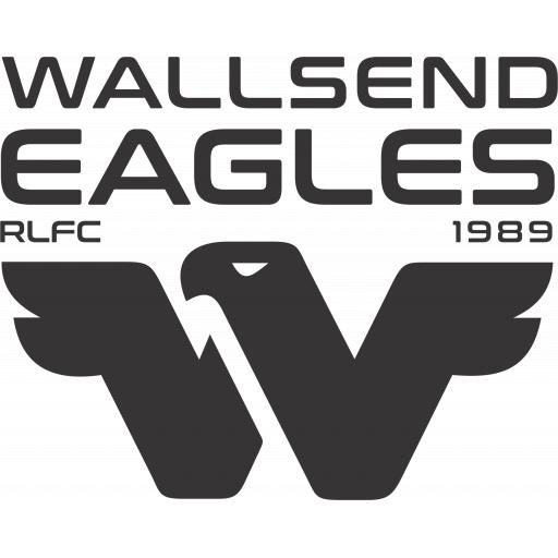 Wallsend Eagles RLFC