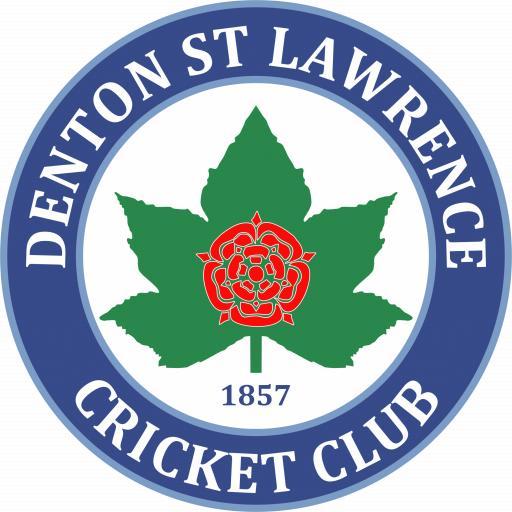 Denton St Lawrence