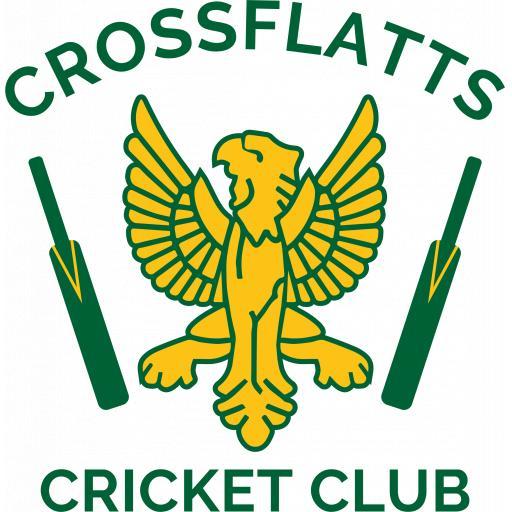 Crossflatts CC