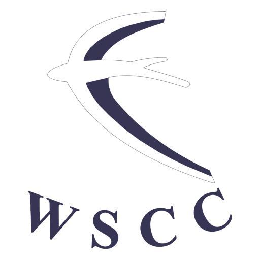 Witney Swifts CC