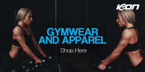 ICON - Gymwear and apparel.png