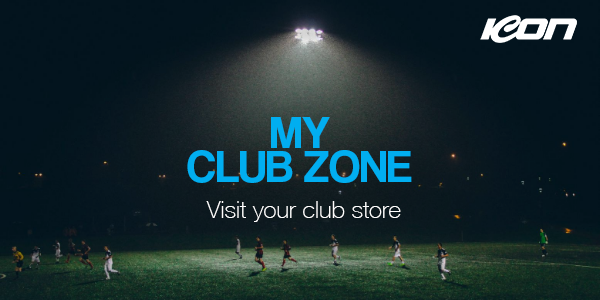 ICON - My Club Zone.png