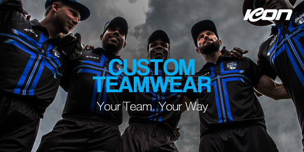 ICON - Custom Teamwear.png