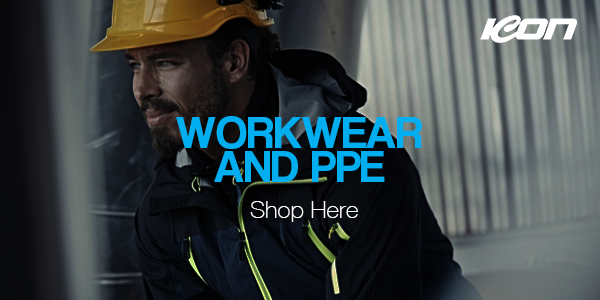 ICON - Workwear and PPE.png