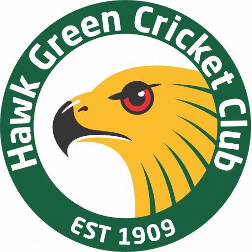 Hawk Green CC
