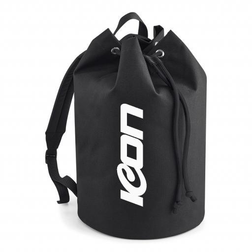 Icon Cricket Ball Carry Bag